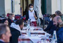 Photo of Во Италија рекордни речиси 22.000 новозаразени
