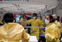 Photo of Во Шпанија се подготвува нова вонредна состојба за да се спречи ширењето на Ковид-19