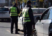 Photo of Во Скопје санкционирани 429 возачи, 62 за пречекорена брзина
