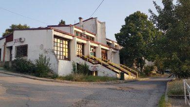 Photo of Во Велес се уште не е исполнет капацитетот на Инфективното одделение при Општата болница