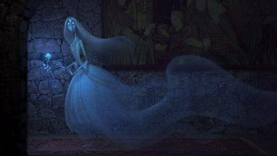 Photo of Тајното значење на приказните за духови