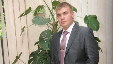 Photo of Се самоуби телохранителот на Путин