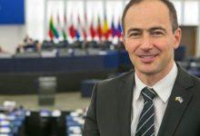 Photo of Ковачев: Погрешно е верувањето на Заев дека проблемот е во техничката влада во Софија, проблемот е во Скопје