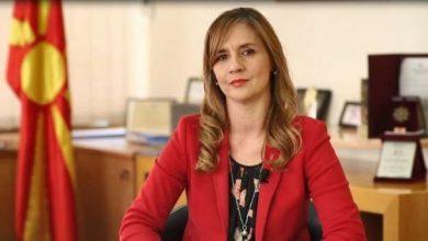 Photo of Ангеловска-Бежоска: Монетарната политика ќе остане релаксирана за да го поддржи економското закрепнување