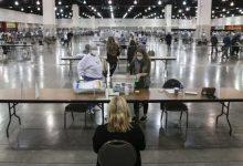 Photo of Аризона го прогласи Бајден за официјален победник на претседателските избори
