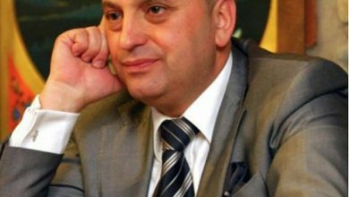 Photo of Бошкоски: Храброста на политичарите да ја кажат вистината е прогресивен и потребен чекор во македонската политика