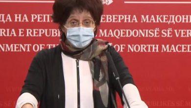 Photo of Бугарија мора сама да се справува со своето минато, вели Стефоска и посочува на примерот со Вили Брант
