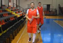 Photo of Ефремовски: Да ги добиеме двата натпревари во Талин