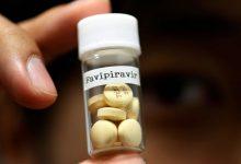 Photo of Филипче: Нема потврда дека лекот фавипиравир има ефекти во лекување на ковид