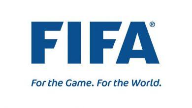 Photo of ФИФА го одложи објавувањето на ноемвриската ранг-листа поради Марадона