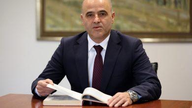Photo of Ковачевски: Ако капиталните инвестиции не се реализираат до 40 проценти во вториот квартал, средствата ќе бидат одземени