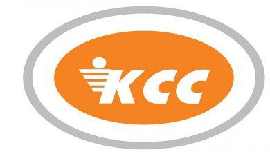 Photo of КСС бара цела плата за работниците кои се во излоација или на боледување поради КОВИД-19