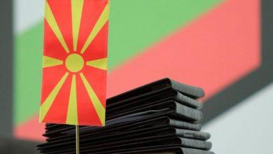 Photo of Македонскиот јазик и идентитет не се на масата за преговори, Берлин останува оптимист за првата меѓувладина до крајот на годината