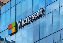 Photo of Мајкрософт гради глобален инженерски центар во Ирска