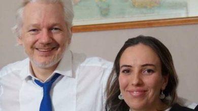 Photo of Морис бара американскиот претседател да го помилува Асанж