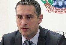 Photo of Тодоров: Мицкоски не само што е пречка за обединување на ВМРО, туку е пречка и за обединување на нашиот народ