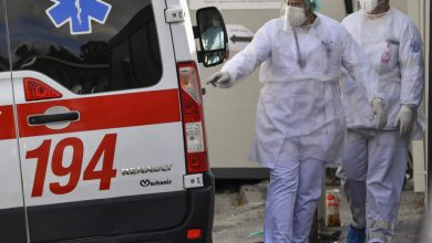 Photo of Охрид воведува тимови со здравствени експертиза помош на лица со попреченост и заболени од Ковид-19