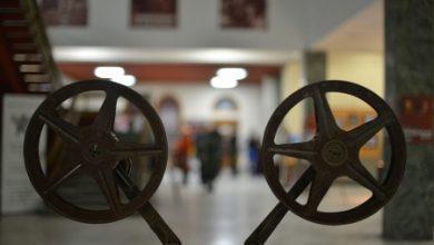 Photo of Осмата сесија на Филмската училница посветена на анимираниот филм