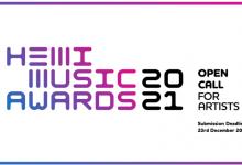 Photo of Отворен повик за музички изведувачи – Hemi Music Awards