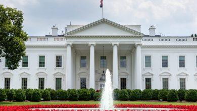 Photo of Вашингтон очекува разјаснување од Анкара за протерувањето дипломати