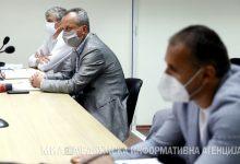 """Photo of Продолжува судењето за организаторите на """"27 април"""", ќе сведочи Заев"""