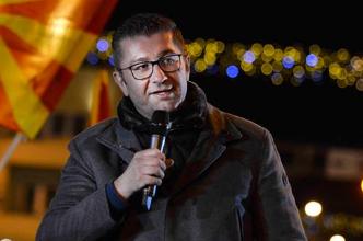 Photo of Ако Заев не каже за што тајно преговара во Софија следи блокада на Владата и МНР, се заканува ВМРО-ДПМНЕ