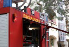 Photo of Се запали оџак од куќа во Кавадарци, пожарникарите спречија огнот да не предизвика поголеми штети