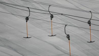 Photo of СЗО препорачува внимателно планирање на претстојната скијачка сезона