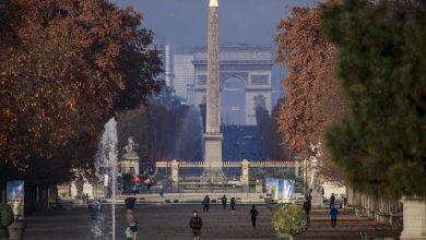 Photo of Во Франција најмногу заразени во ноември