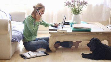 Photo of Во Германија ќе се воведуваат даночни олеснувања за лицата кои работат од дома