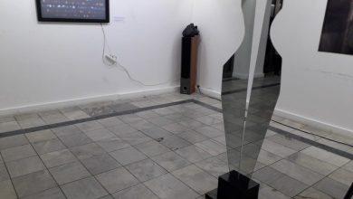 Photo of Во Кавадарци отворена изложба посветена на различностите
