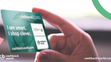 Photo of Пазарете паметно и користете ги бенефитите на Cashback World – безброј можности за попусти со Shopping Points