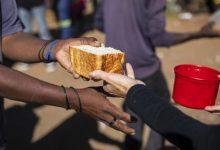Photo of Бројот на случаи на Kовид-19 во Африка надмина 2,2 милиони
