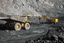 Photo of Чешка до 2038 година ќе запре со ископ на јаглен