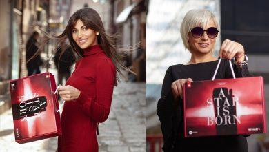 Photo of REVALID®: Елена и Љубица ја откриваат иновацијата против стареење и тенка коса