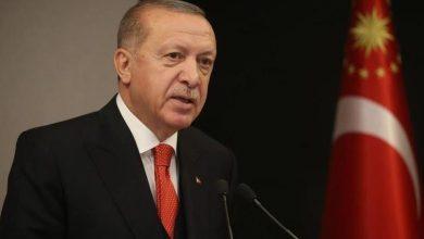 Photo of Ердоган: Убиството на иранскиот научник е насочено против мирот во регионот