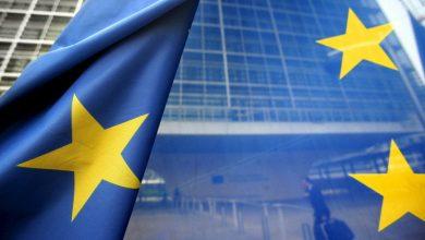 Photo of Албанија в понеделник ќе го одржи состанокот за стабилизација и асоцијација со ЕУ, состанокот за С Македонија е одложен
