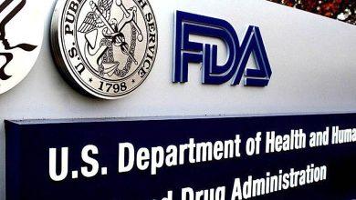 Photo of ФДА: Годинава би можеле да се вакцинираат 20 милиони Американци