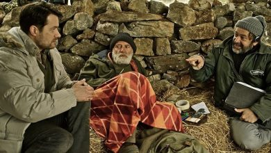 Photo of Филмови на Митко Панов во Кинотека од 8 до 10 декември