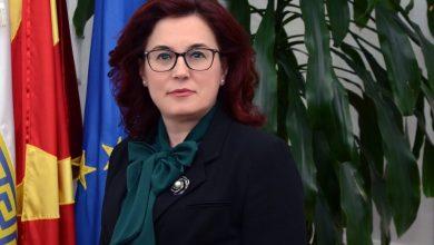 Photo of Градоначалничката на Битола позитивна на Ковид-19