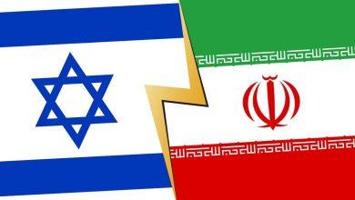 Photo of Израел предупредува на можни напади од Иран