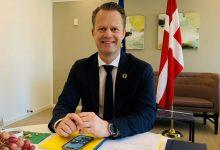 Photo of И Данска демантира дека го поддржува ветото на Бугарија