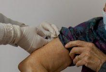 Photo of Ковид вакцината, како и секоја друга се прима во општа добра здравствена состојба