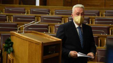 Photo of Кривокапиќ: Црна Гора нема да стане втора српска држава