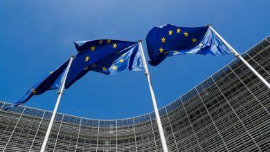 Photo of Мишел: Следната недела важен самит на ЕУ во Брисел