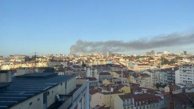 Photo of Во Португалија, практично, не остана никој за вакцинирање