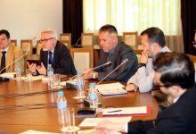 Photo of Денешните разговори меѓу историските комисии на Македонија и Бугарија поминаа безуспешно