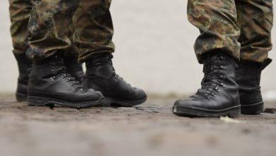 Photo of САД одобрија евентуална продажба на воена опрема и оружје на Хрватска