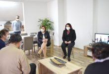 Photo of Шахпаска: Пред нас е предизвик за заокружување на деинституционализацијата
