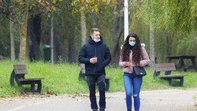 Photo of Студија: Луѓето без симптоми на коронавирусот се 42 отсто помалку заразни